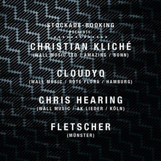 Christian Kliché - Promo:Münster