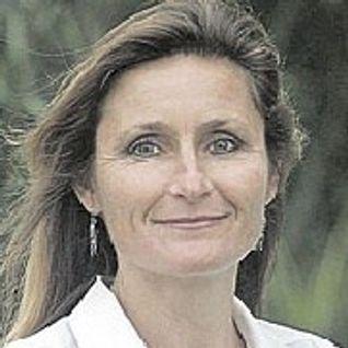 Joanne McCarthy wins Graham Perkin Journalist Of The Year Award 2012