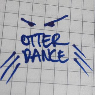 OTTERDANCE