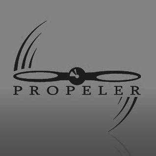 Leve11 aka ProPeler 13102012