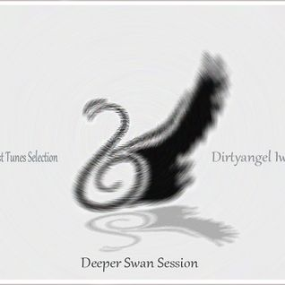 DIRTYANGEL -Deeper Swan- (Live Mix-Show)