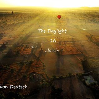 The daylight 16 (classic)