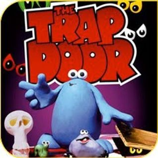 Mr Cricket - The Trap Door Mixtape