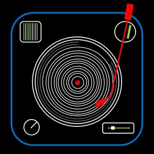 Do you like music? put a record on!!!