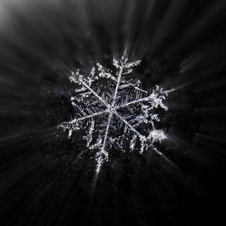 Wish we didn't freeze. / microwave.fm / Kompot 5.02.2012