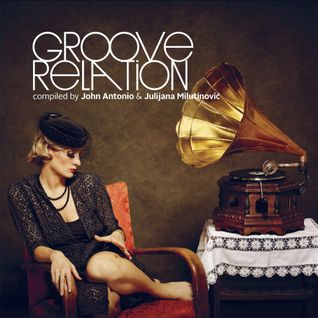 Groove Relation 27.07.2016