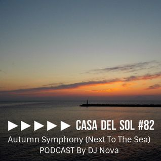 Casa Del Sol #82