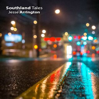 Southland Tales 003