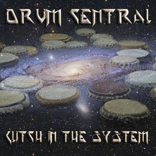 GiTS 089: Drum Central