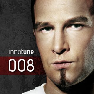 008 - With guest Darude