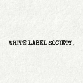 Shiloh | White Label Society - Episode 012