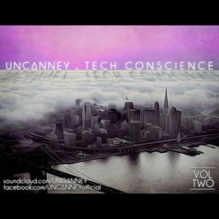 Tech Conscience Vol. 2