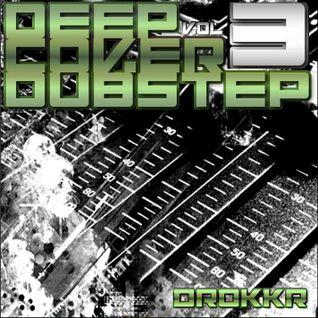 Deep Cover Vol. 3