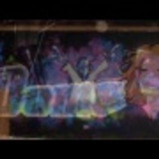R.T.R. - OldSkool Revival (Farewell 2012 Mix)