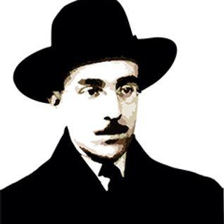 El sueño de Fernando Pessoa
