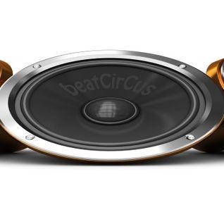 beatCirCus - Das bißchen Boom Boom 17.5.15