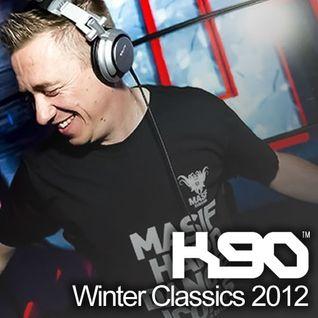 K90 - Winter Classics 2012