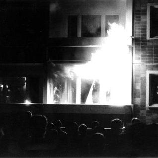 Vor 20 Jahren - Die rassistischen Pogrome von Rostock-Lichtenhage - 19.07.2012)