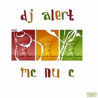 Alert & mc NuC 2002