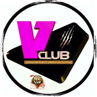 Kamo DJ on Web Radio Vertigo One(Vertigo One Club) - 02.10.2015 [Replica 03.10.2015] [Episode 40]