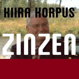 Kiira Korpus.14.05.07 - Walter Zinzen