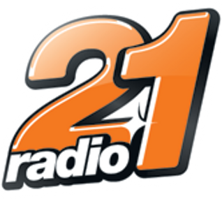 Marc Rayen @ Radio 21 - Podcast Episode # 06.07.2013