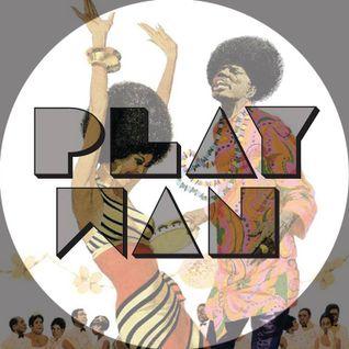 PLAYWAN #22