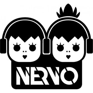 Special Mini Mix Nervo By Chuy Rdz