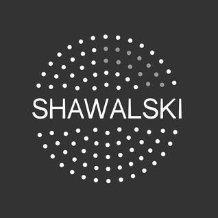 Shawalski - live from mixlr nov 24