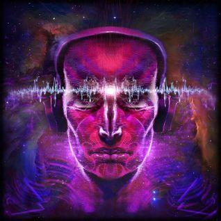 DJ ABRAXAS - SONIC SET