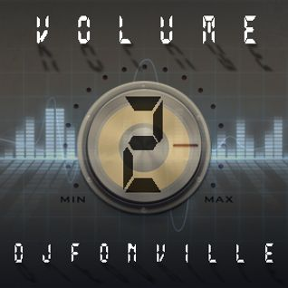 dj fonville - volume 2