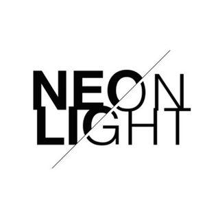 Neonlight (Close 2 Death, Lifted Music, Bad Taste) @ ESP Promotion DJ-Mix December 2013 (23.12.2013)
