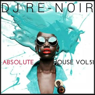 Va - Absolute House Vol.51