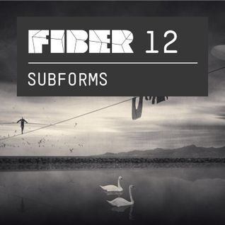 FIBER Podcast 12 – Subforms