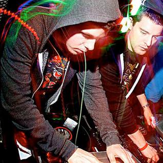 AutoErotique DJ Set @ Electric Zoo Festival (NYC) 01.09.2012