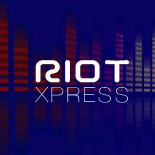 Riot_XPress_025_Frankyeffe