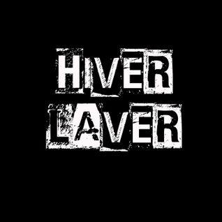 Hiver Laver @ BlackMarket 19.06.14