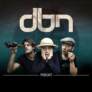 DBN Loves... [Episode 06]