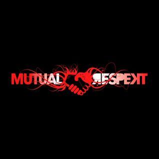 Respekt Episode 08