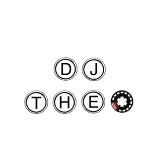 Dj Theo // Closing Set // 2013