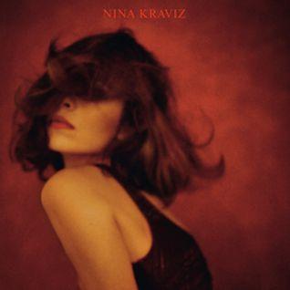 Nina Kraviz (Rekids) @ La Boum de Luxe, FM4 Radio (20.04.2012)