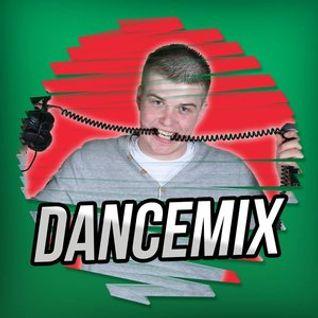 Dance mix #3 by Radim Kapica