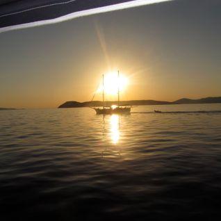 Rainer Elsinger Sunset 2.3