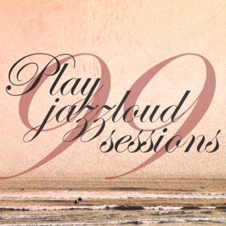 PJL sessions #99 [jazz+things]