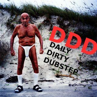 Got Dub?