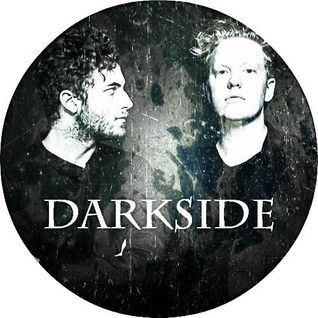 Darkside - Modcast #173 [02.14]