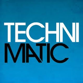 techimatic 30 min mix live on the fuse box show! with host 7even&mazy