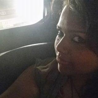 Leena Shah - 08 - Oct - 2015