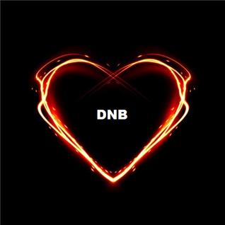 Lovesongs DNB 01