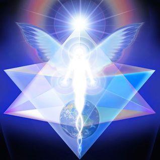 Mystical Base of the Awakening (Earthdance Mabon Equinox, Wales, UK)
